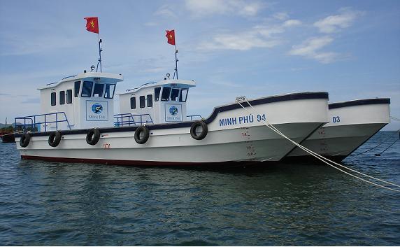 MinhPhu 03 - 04