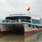 Tàu Long Phú 17