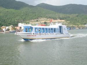 Tàu Long Phú 20