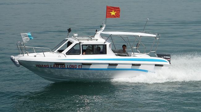 Hoang Lam-02