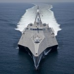 LCS-5