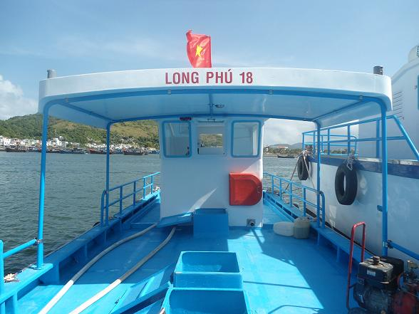 Long Phu 18-04