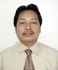 ThS. Phan Tuấn Long. PGĐ