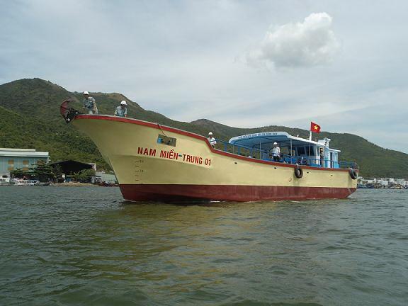NMT-03a