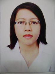 Nguyen-Vo-Hong -Van