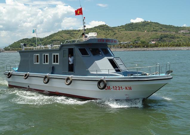 TTCM-05