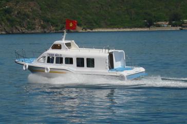 Thanh Van 02