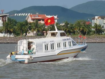 Thanh Van 14