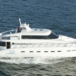 power-catamaran-motor-yacht-80758