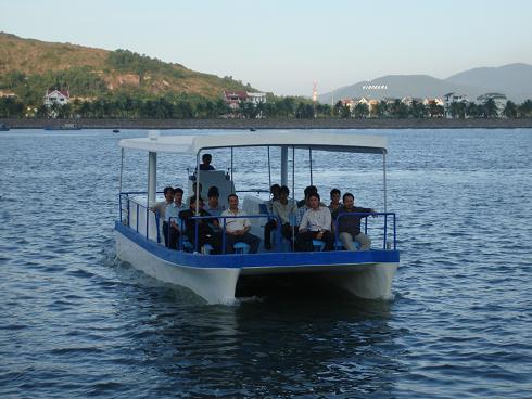 Catamaran 8_5-21