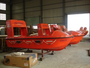 RescueBoat-01