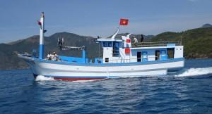 Tuyen02
