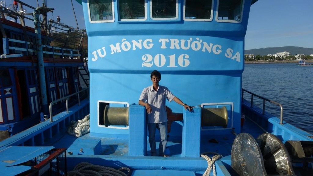 Ju Mong 02