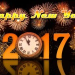 Happy-new-year-2017-6