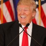 Kremlin-chi-trich-video-che-cua-Donald-Trump-1