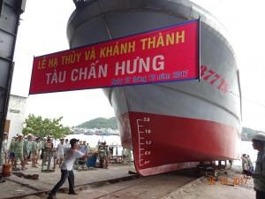 Chan Hung 01