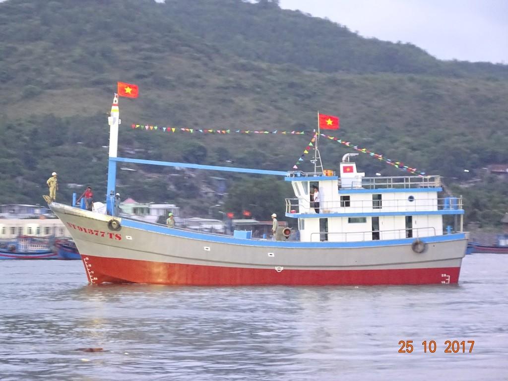 Chan Hung 03