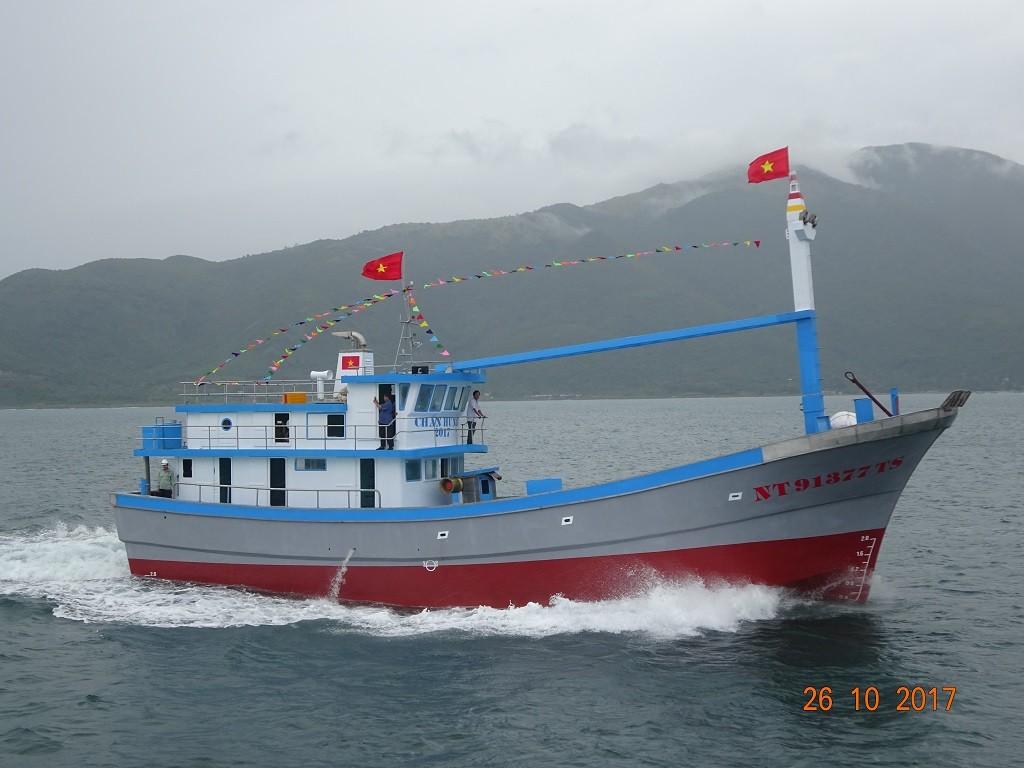 Chan Hung 04