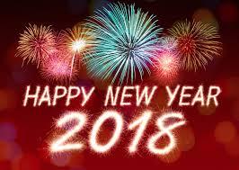 Happy new year 2018-1