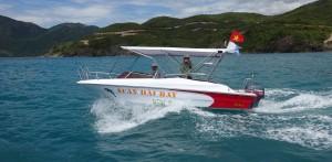 Xuan Dai Bay 01