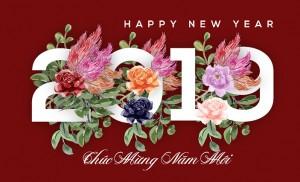 2019-happy-new-year