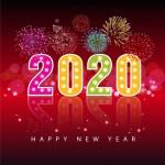 hinh-anh-chuc-mung-nam-moi-2020